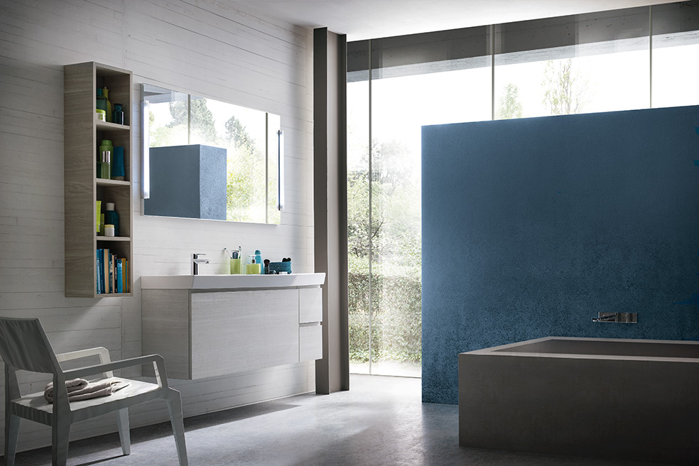 sanitari bagno » sanitari bagno arezzo - galleria foto delle ... - Arredo Bagno Arezzo E Provincia
