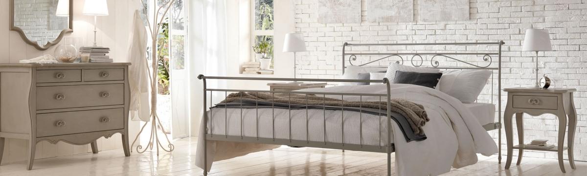 Arredamenti maccioni atos showroom mobili macerata for Preziosi arredamenti